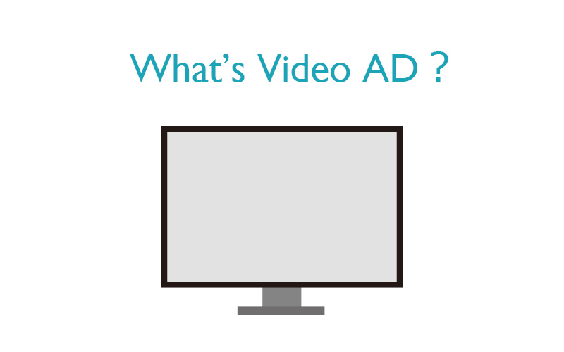 whats-video-ad
